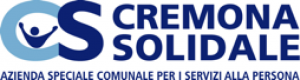 Cremona Solidale